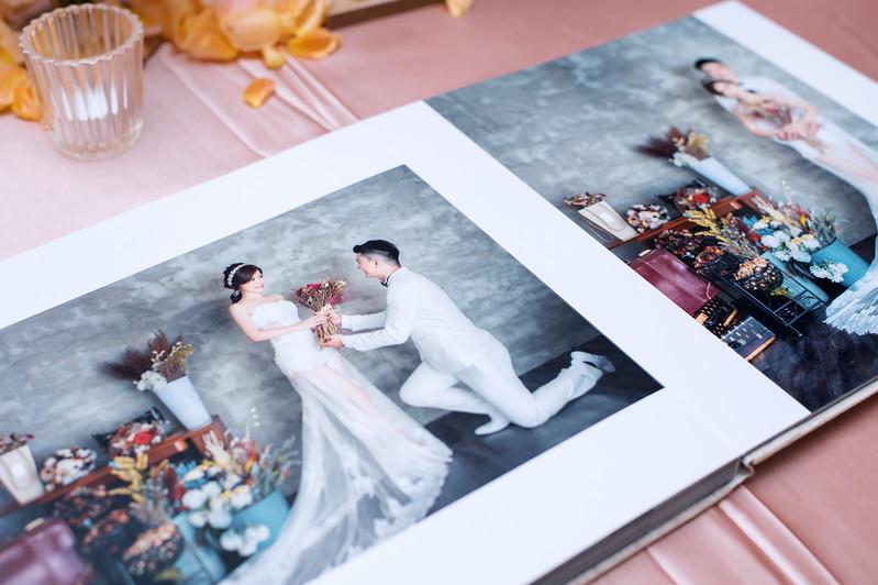 秉衡&可莉婚禮紀錄精選-157.jpg
