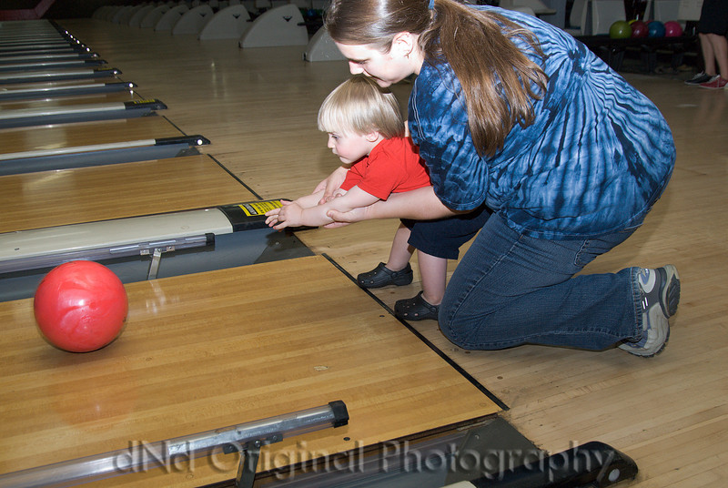 022 Ian At Bowling Alley Birthday Party Bowling.jpg