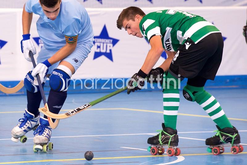 17-10-08_EurockeyU17_Porto-Sporting19.jpg