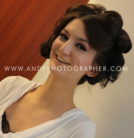 Lotus Fashion feb 27 - 09