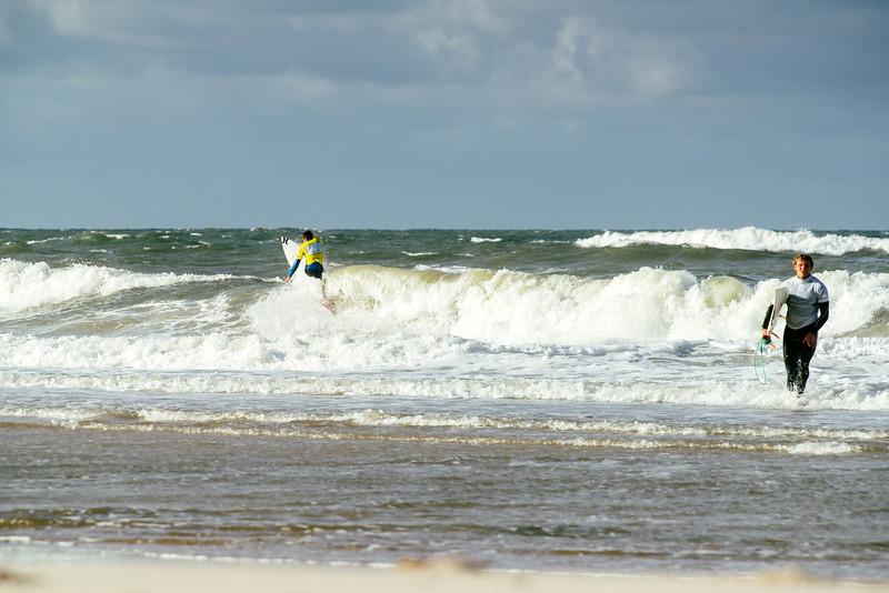 surftour3.-31.jpg