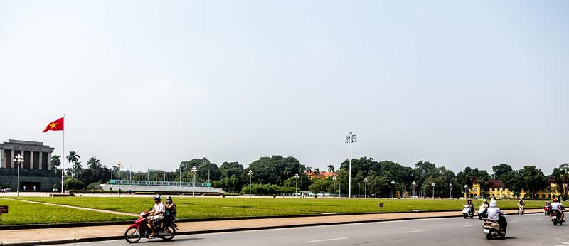 Hanoi33.jpg