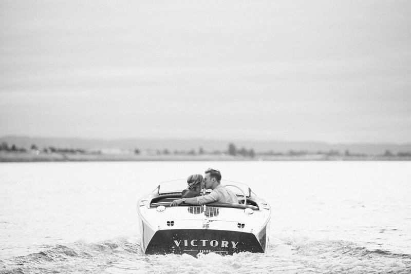 (FS)Black&White-161.jpg