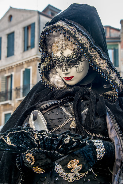 Venice 2015 (22 of 442).jpg