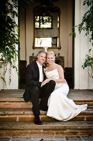 Blackley Wedding Photos