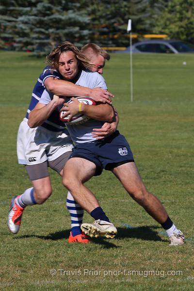 Utah State Rugby I1250414 2015 Jackalope Rugby Tournament.jpg