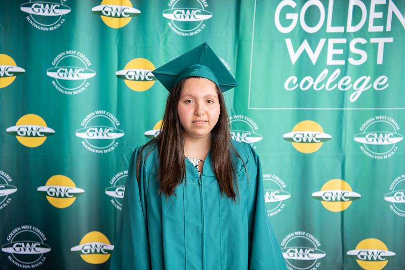 GWC-Graduation-Summer-2019-5293.jpg