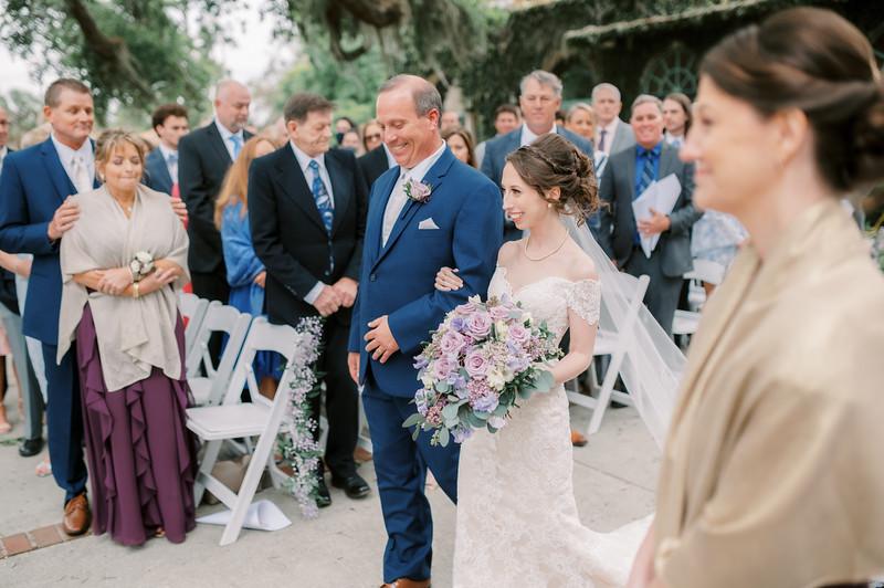 TylerandSarah_Wedding-732.jpg