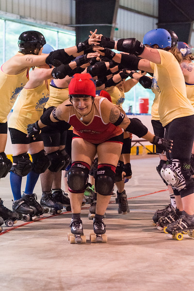 Southshire vs TI Battlefield Betties-54.jpg