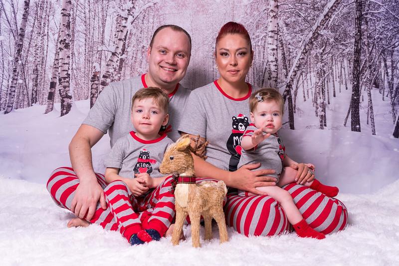 Villigs Holiday Shoot 2018-19-46.jpg