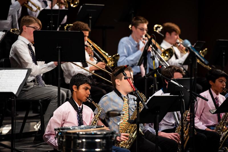 SPA Jazz Spring Concert 2019 - 4-25-19 (18 of 170).jpg