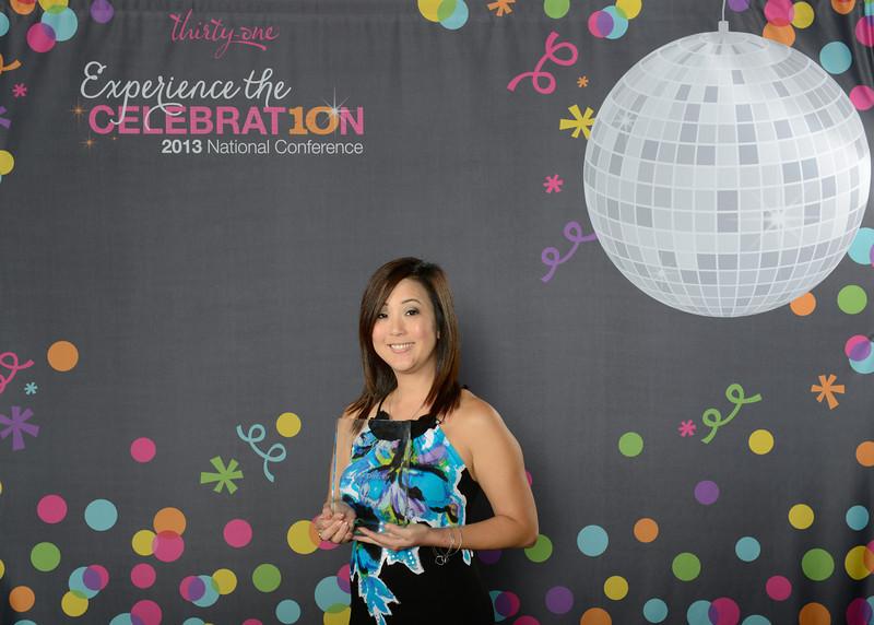 NC '13 Awards - A1 - II-645.jpg