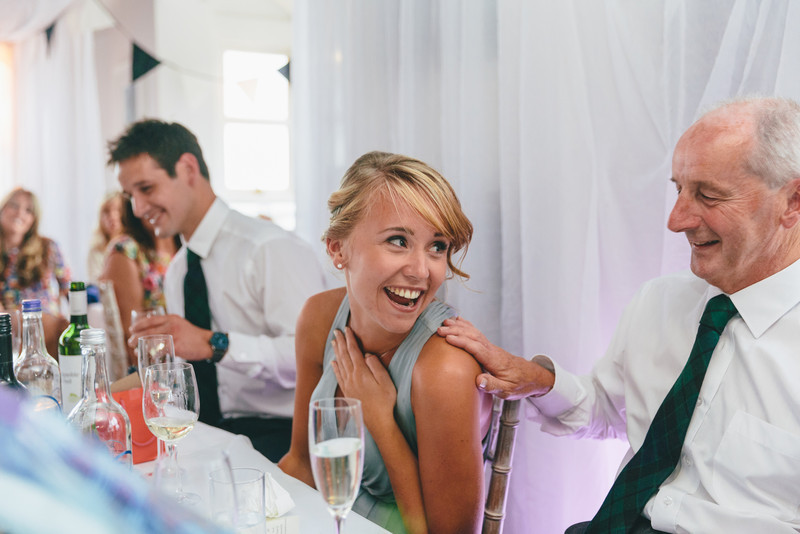 801-D&T-St-Ives-Wedding.jpg