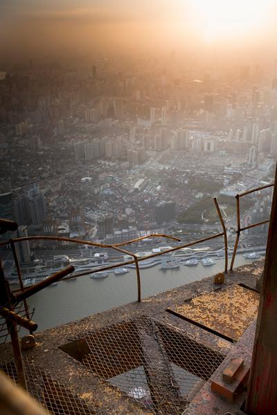 tower 2014 jan.jpg