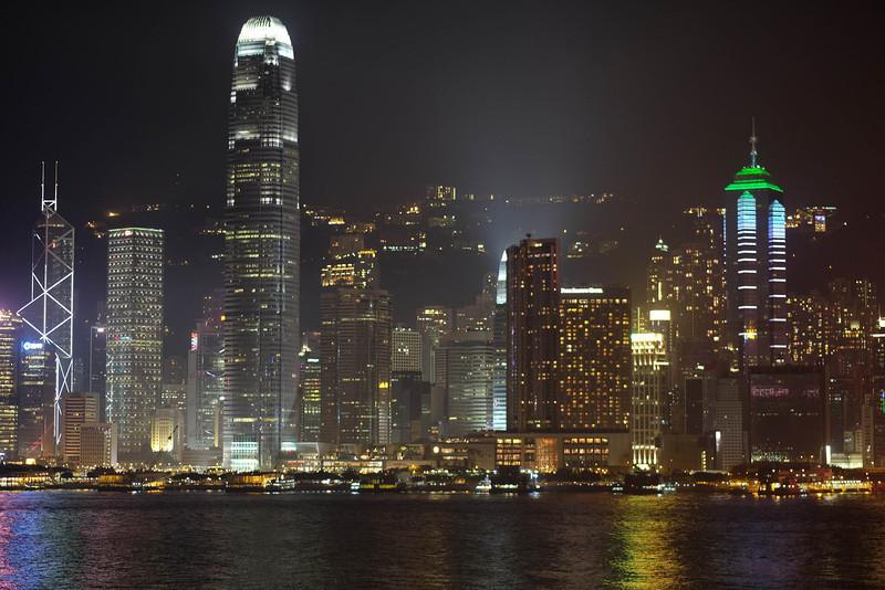 HongKong-0152.jpg