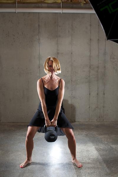 0026-SP011843-art-of-strength.jpg