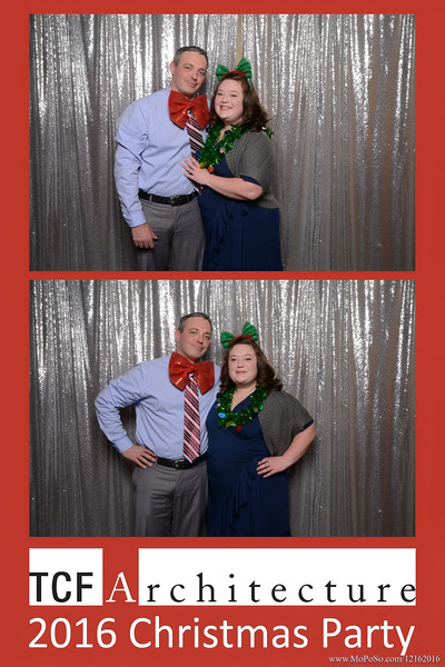 20161216 tcf architecture tacama seattle photobooth photo booth mountaineers event christmas party-85.jpg