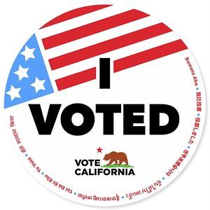 20201103 Election