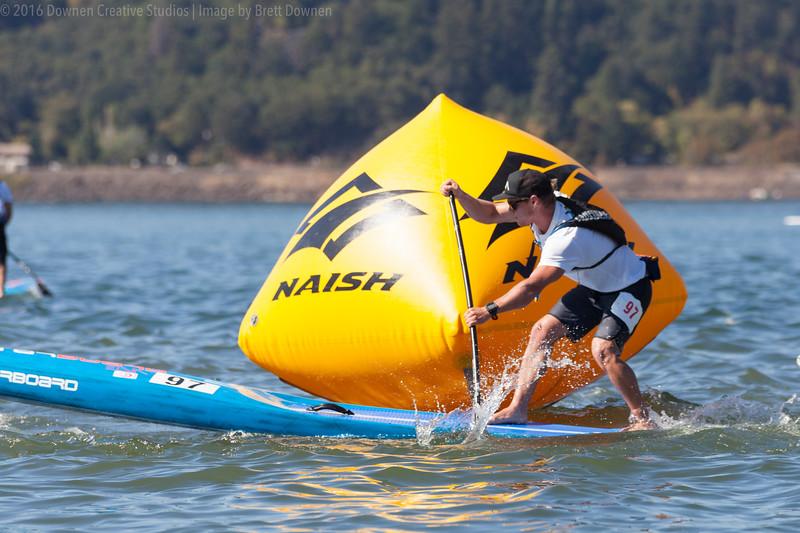Naish-Gorge-Paddle-Challenge-307.jpg