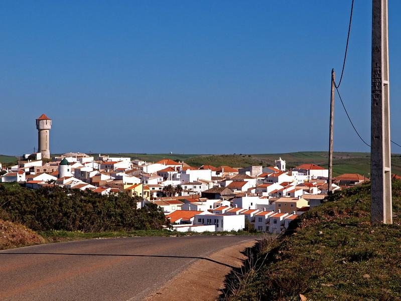 Vila de Bispo 15-03-15 (49).jpg
