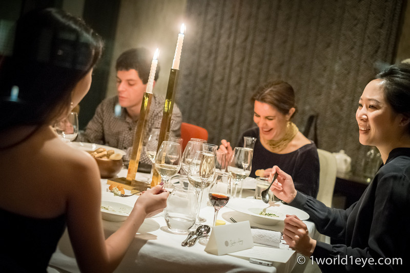 cfc_mitchellmasilun_templerestaurant-9.jpg
