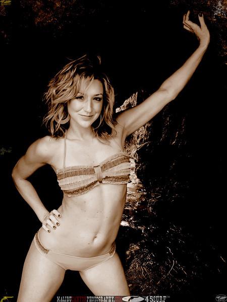 malibu matador swimsuit model beautiful woman 45surf 637,.,,.,.best.book.0..