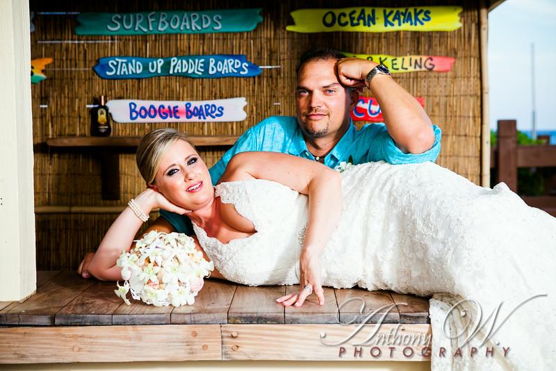 stacey_art_wedding1-0195.jpg
