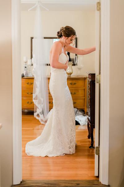 7_Ryan+Hannah_Wedding.jpg
