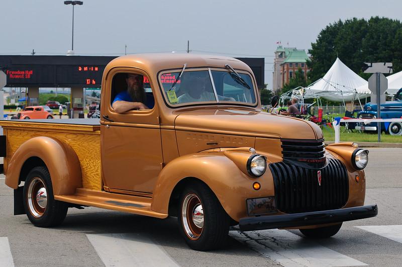 2011 Kentucky NSRA-2454.jpg