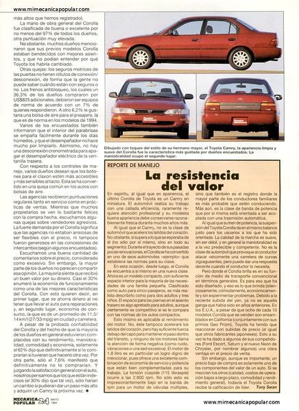 informe_de_los_duenos_toyota_corolla_mayo_1994-03g.jpg