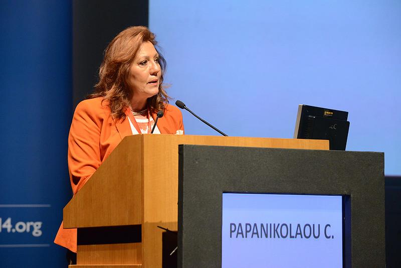 Opening_Papanikolaou.jpg