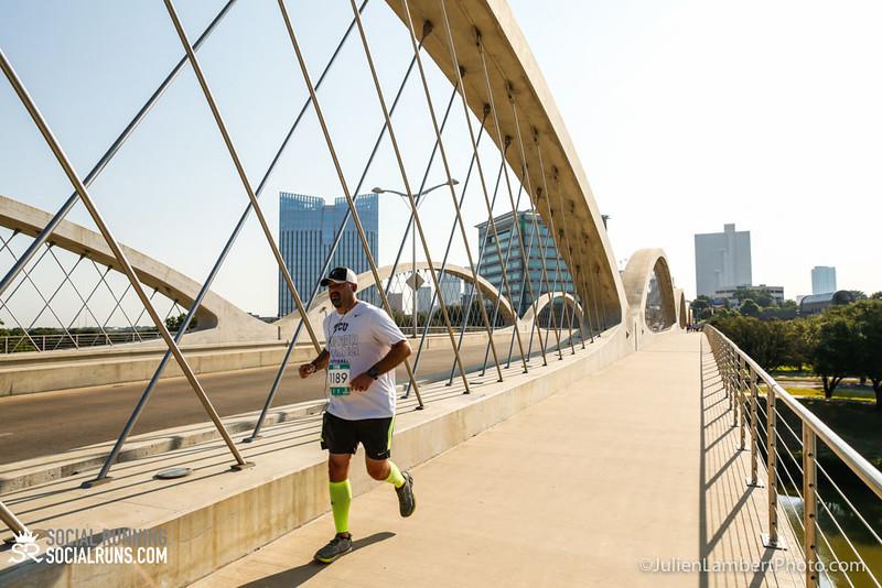 Fort Worth-Social Running_917-0598.jpg
