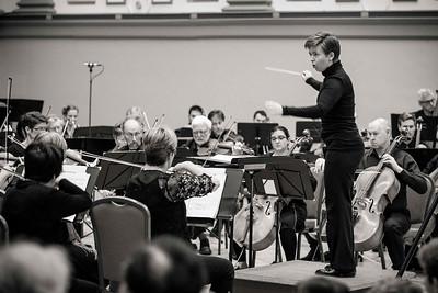 Stonnington Concert