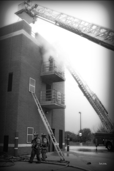 Fireground Operations.jpg