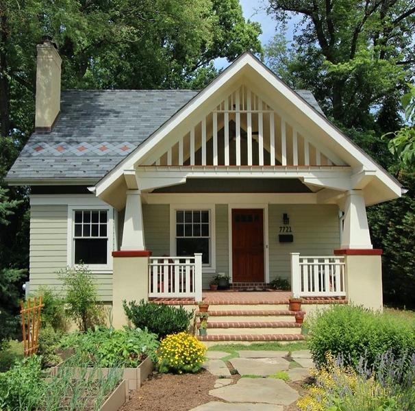 Craftsman Style Home.jpg