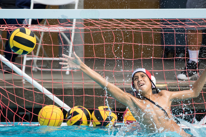 2016.04.30 Admiral Water Polo 0030.jpg