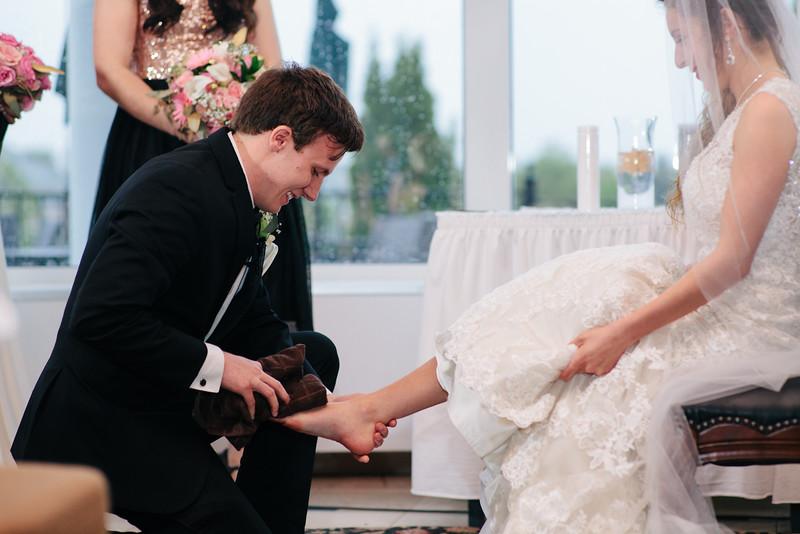 Le Cape Weddings_Jenifer + Aaron-504.jpg