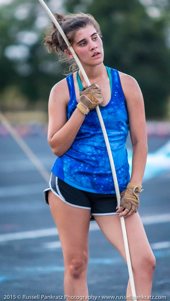 20150811 8th Afternoon - Summer Band Camp-191.jpg