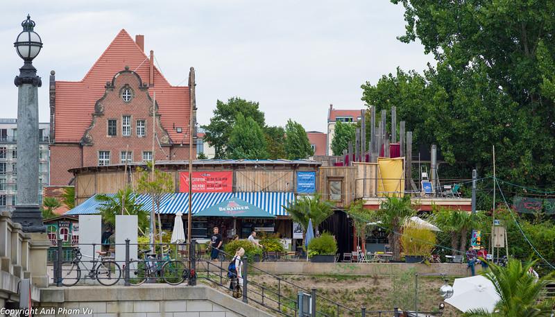 Uploaded - Berlin & Potsdam September 2013 346.jpg