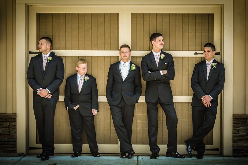 McAfoos Wedding 2014-78.jpg