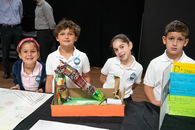 Grade 1 Playground Projects | Scheck Hillel Community School-16.jpg