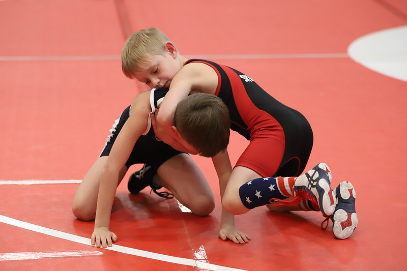 Little Guy Wrestling_4602.jpg