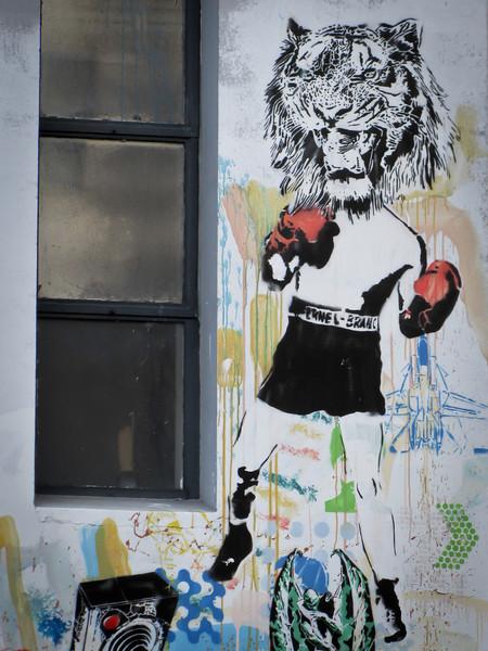 Buenos Aires 201203 Graffitimundo Tour (90).jpg