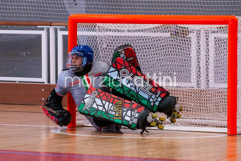 19-09-06-Spain-Italy12.jpg