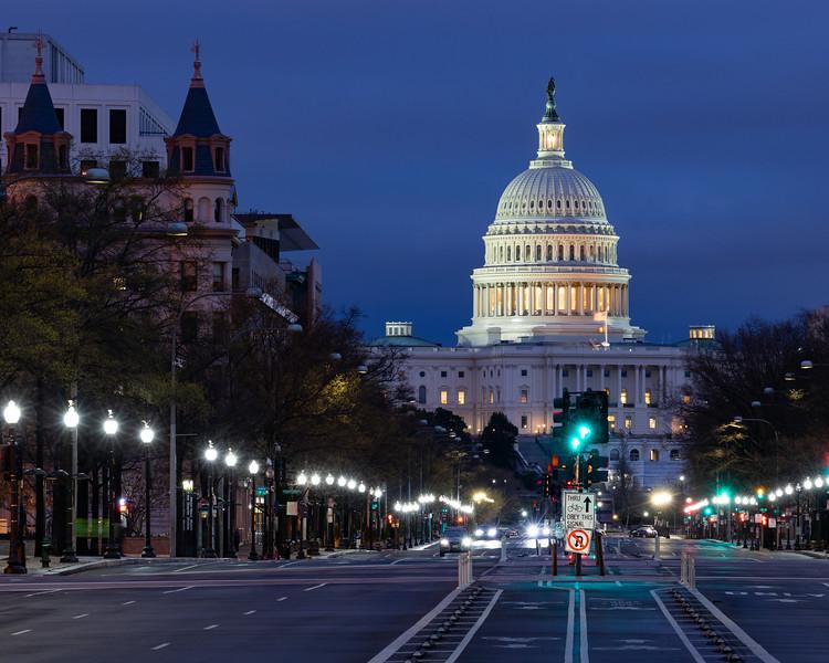 Capitol_deserted-1-2.jpg