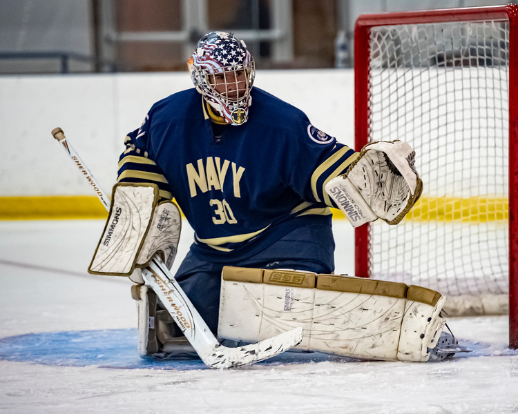 2019-10-05-NAVY-Hockey-Alumni-Game-36.jpg