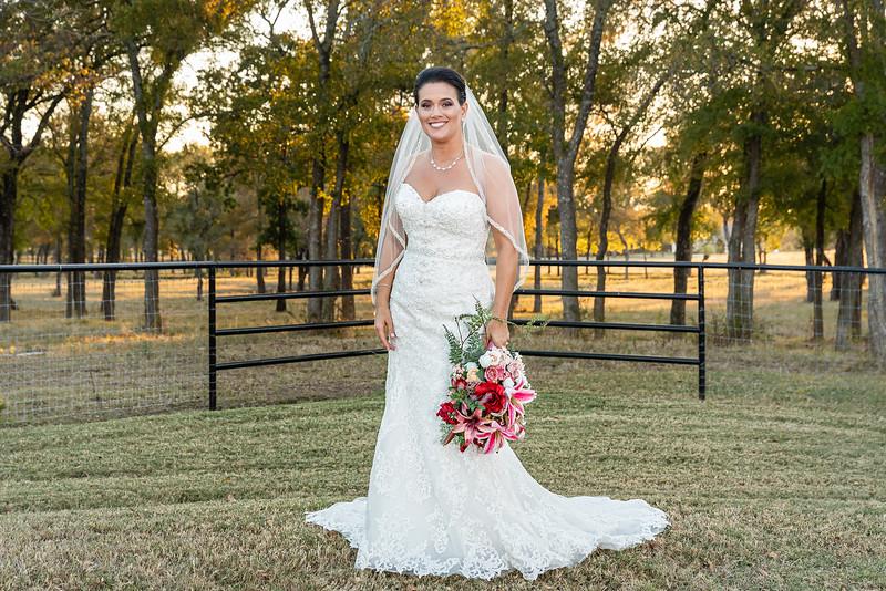 Tanksley Wedding-1276.jpg