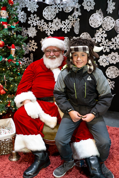 ChristmasattheWilson2018-29.jpg