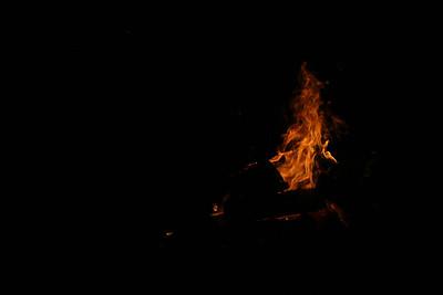 Fire 20050821