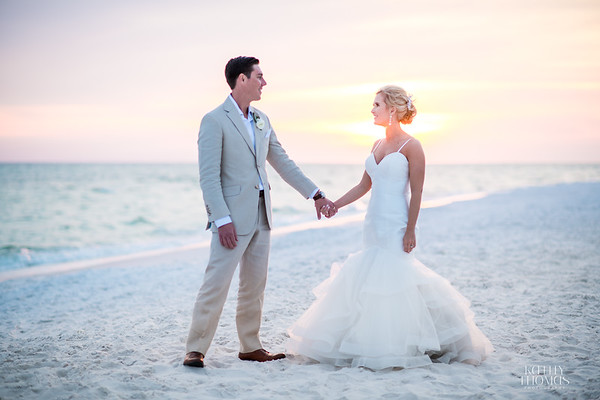 BETHANY & JACK | SEASIDE, FLORIDA